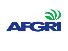 thumb_afgri-logo