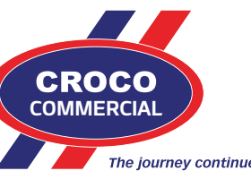 thumb_croco-commercial